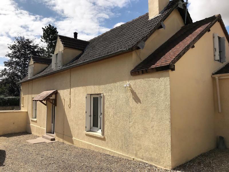 Vente maison / villa Les andelys 164200€ - Photo 1