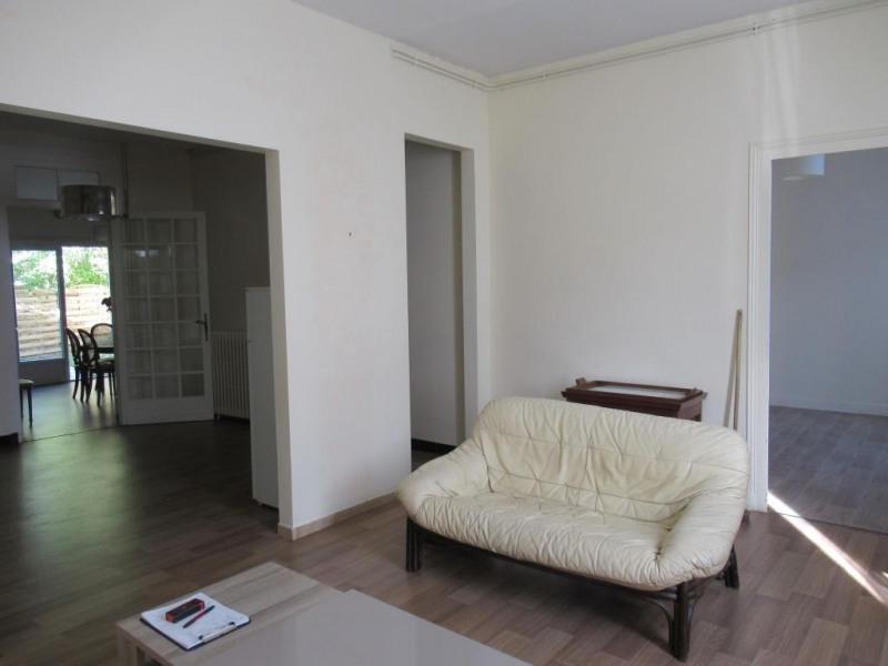 Sale house / villa Bergerac 119050€ - Picture 2
