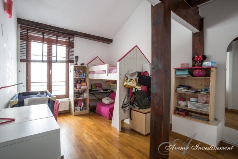 Vente de prestige maison / villa Lyon 6ème 995000€ - Photo 6
