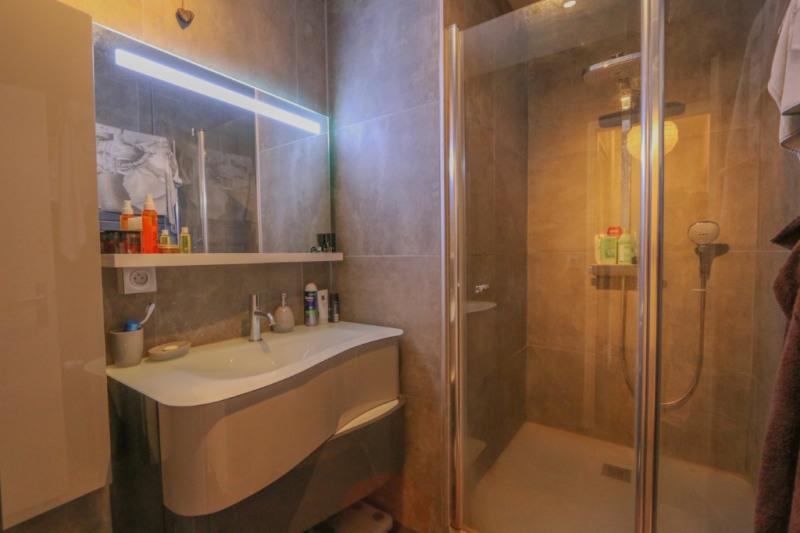 Deluxe sale house / villa Aix les bains 630000€ - Picture 6