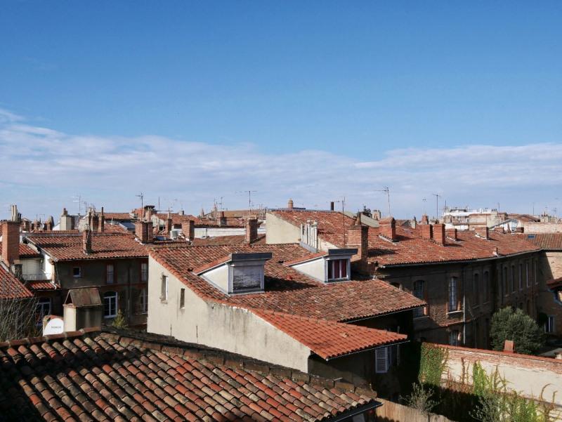 Vente appartement Toulouse 879000€ - Photo 2