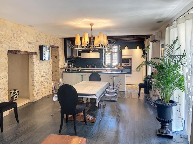 Sale house / villa Avignon 375000€ - Picture 4