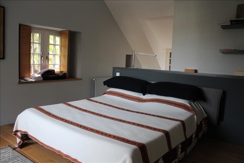 Deluxe sale house / villa Pont aven 795000€ - Picture 8