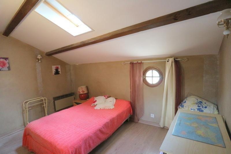 Sale house / villa Roquebrune sur argens 218500€ - Picture 8