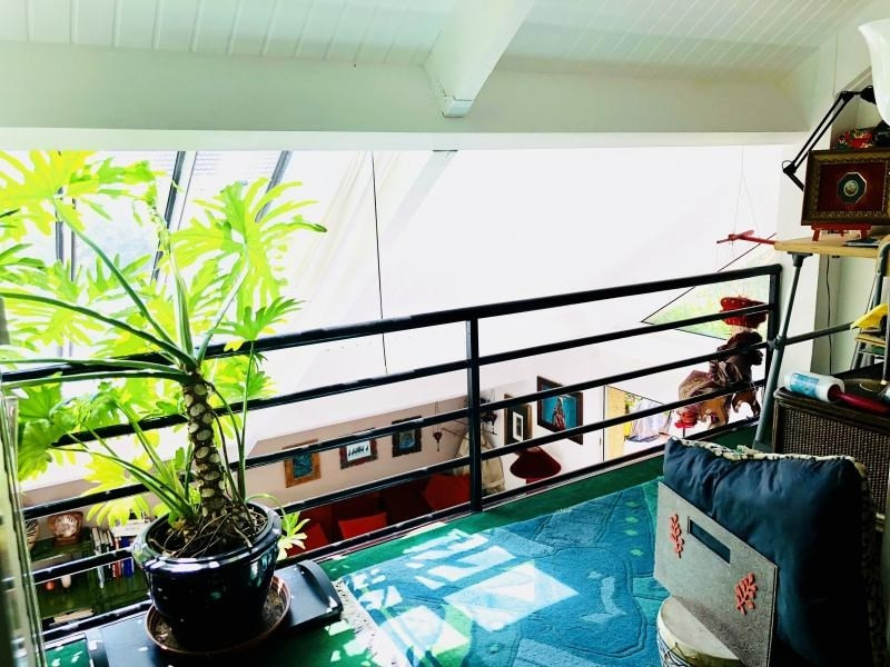 Sale house / villa St leu la foret 548000€ - Picture 6