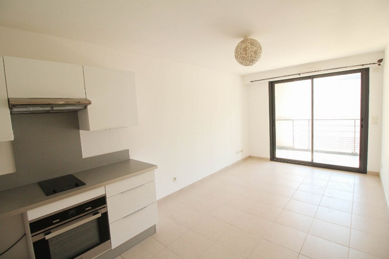 Vente appartement Nice 336 000€ - Photo 12