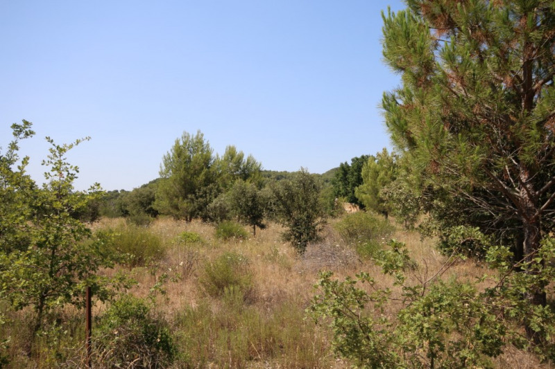 Sale site Cadenet 34 000€ - Picture 3