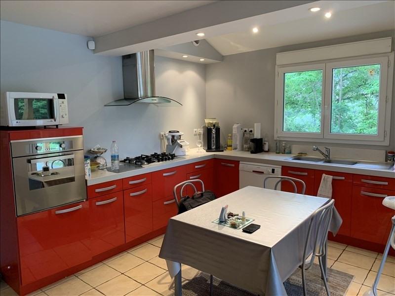 Vente de prestige maison / villa Gap 355000€ - Photo 3
