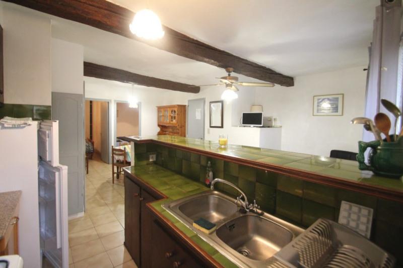 Sale building Collioure 530000€ - Picture 5