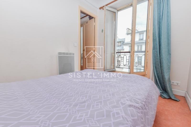 Sale apartment Paris 10ème 906000€ - Picture 4