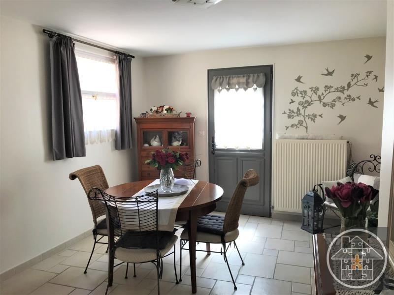 Sale house / villa Clairoix 197000€ - Picture 4