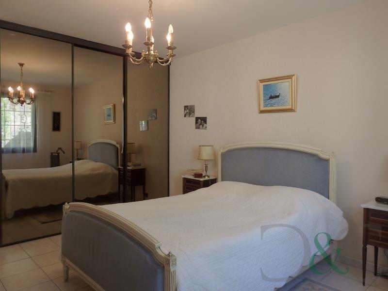 Vente de prestige maison / villa Rayol canadel sur mer 1197000€ - Photo 5