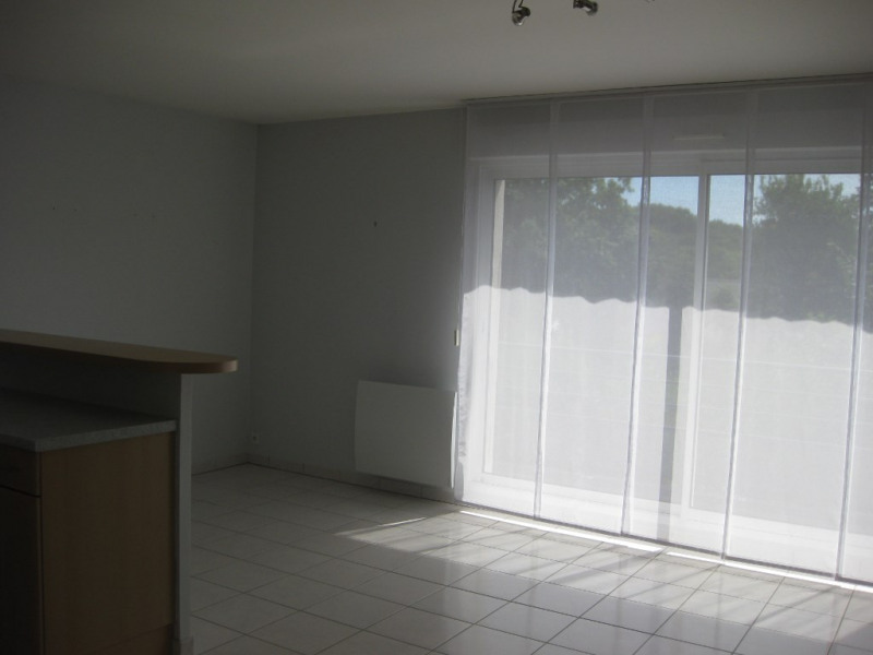 Location appartement Moelan sur mer 595€ CC - Photo 4
