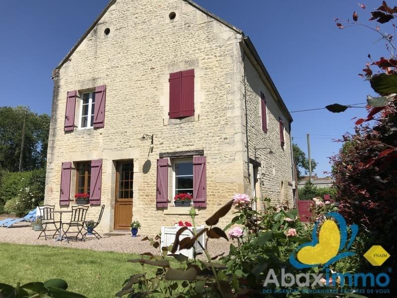 Vente maison / villa Falaise 244500€ - Photo 2