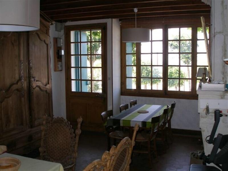 Location vacances maison / villa Saint-georges-de-didonne 658€ - Photo 10