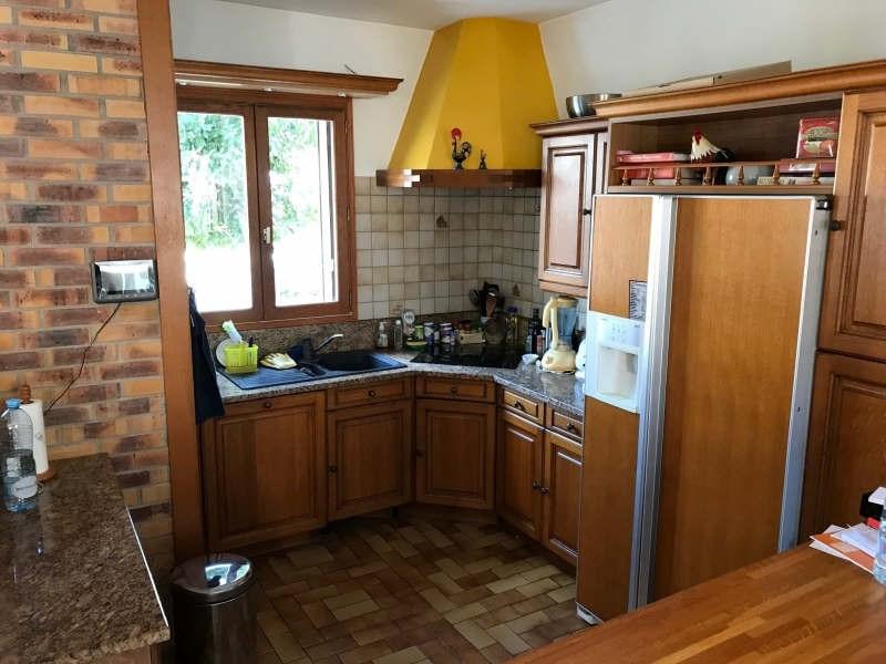 Vente maison / villa Le perreux sur marne 799000€ - Photo 7