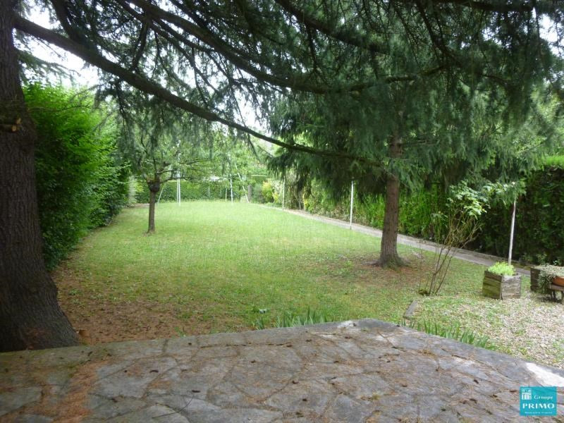 Vente terrain Antony 440 000€ - Photo 1