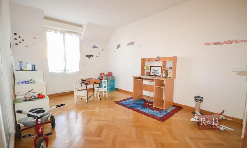Vente maison / villa Les clayes sous bois 730000€ - Photo 13