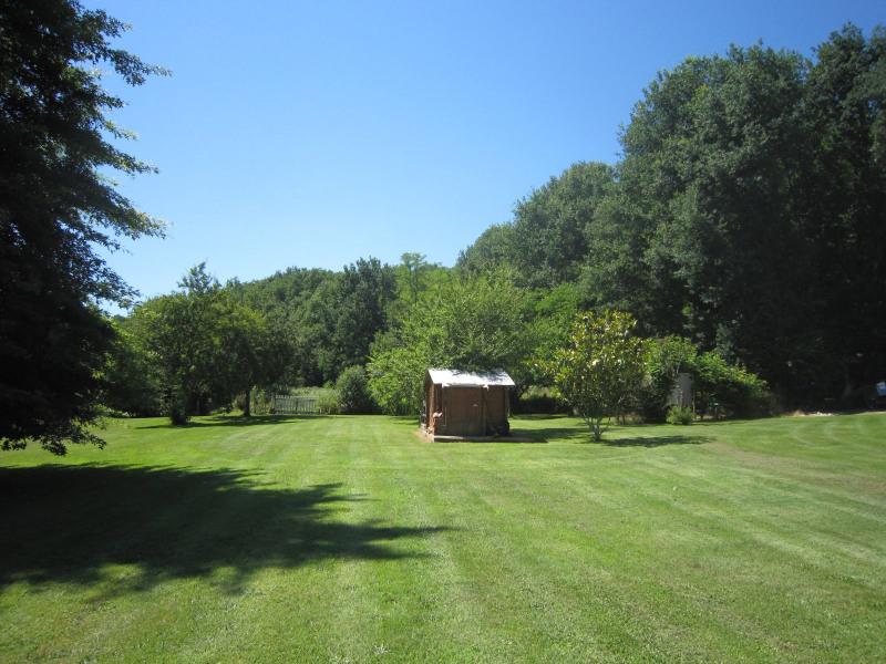 Vente maison / villa Siorac-en-perigord 275600€ - Photo 11