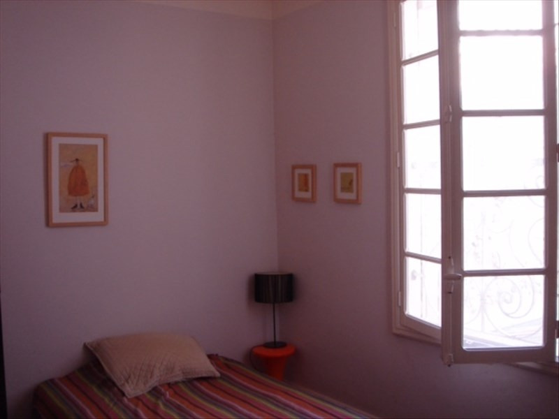 Vente appartement Beziers 218 000€ - Photo 5