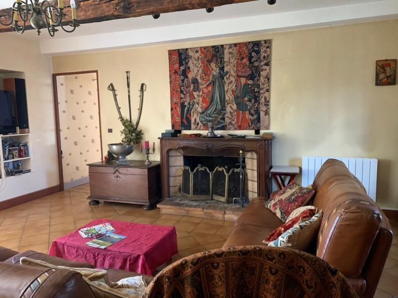Verkoop  huis Crolles 449000€ - Foto 16