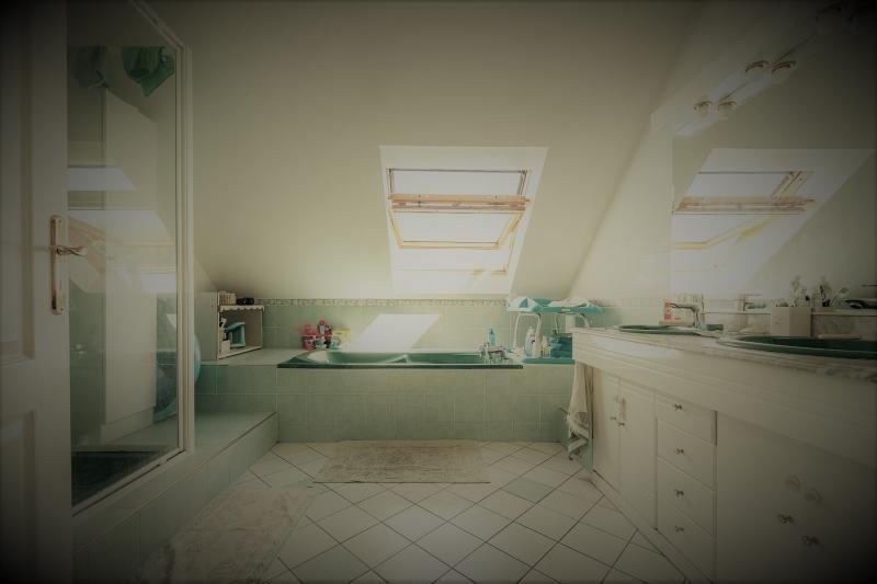 Sale house / villa Augny 349000€ - Picture 3