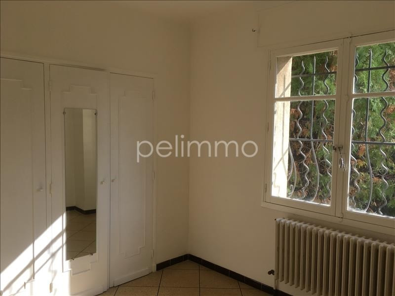 Location maison / villa Salon de provence 1550€ CC - Photo 10