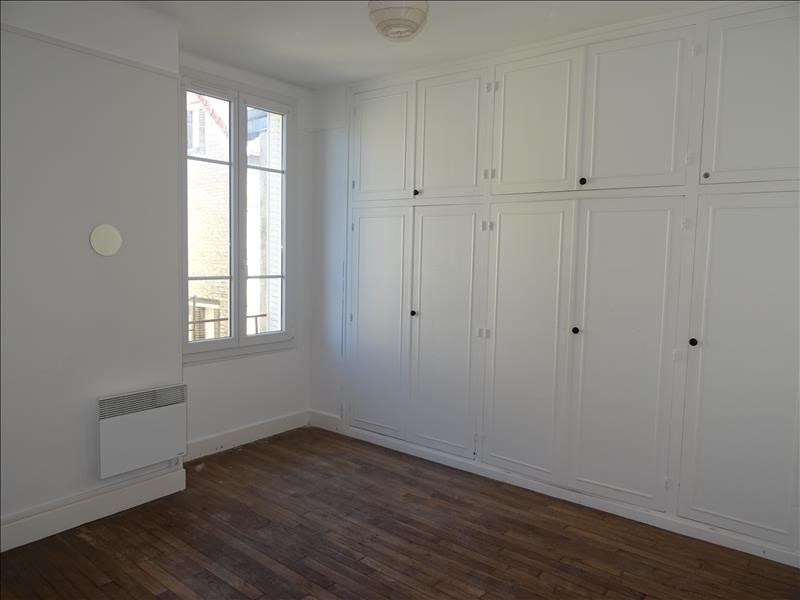 Sale apartment Ste savine 65 000€ - Picture 3
