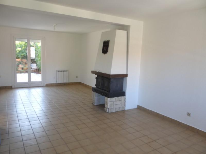 Vendita casa Vetraz monthoux 450000€ - Fotografia 4