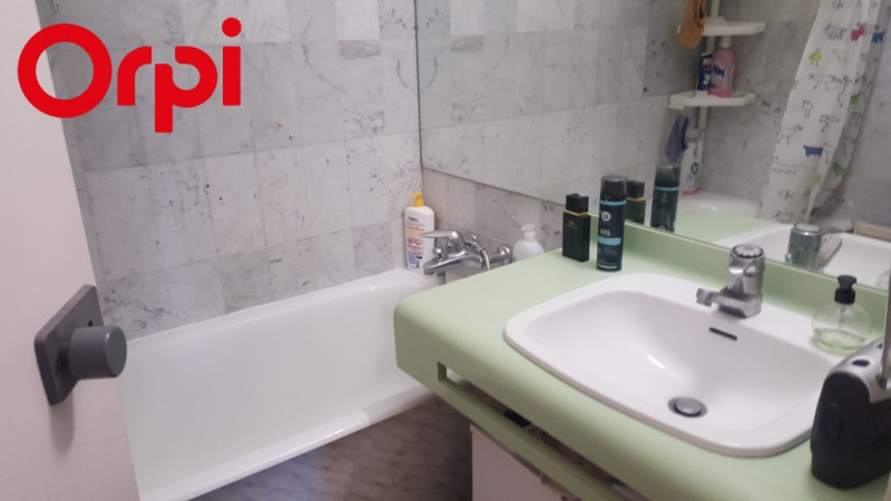 Vente appartement La rochelle 259750€ - Photo 5
