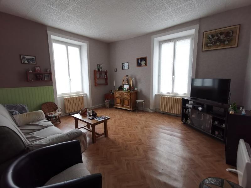 Sale house / villa St priest ligoure 164300€ - Picture 3