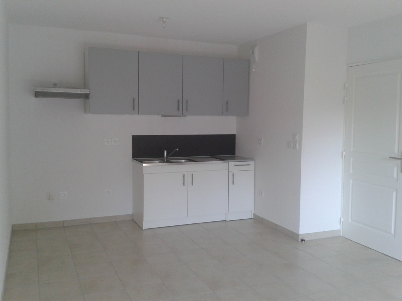 Location appartement Fréjus 725€ CC - Photo 2
