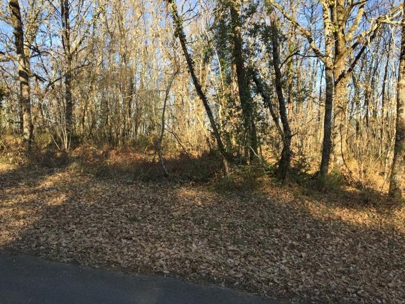 Vente terrain Beynac et cazenac 58300€ - Photo 2