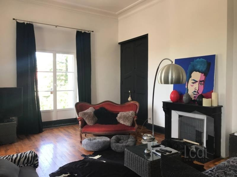 Vente appartement Montélimar 244 500€ - Photo 1