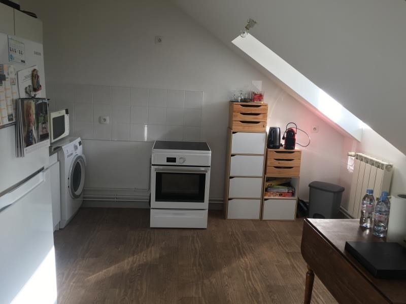 Location appartement Poitiers 736€ CC - Photo 6
