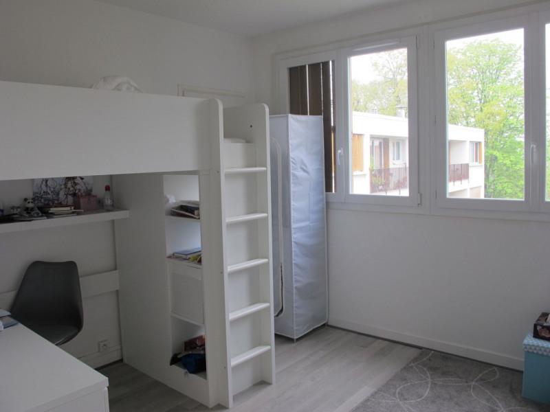 Sale apartment Le raincy 245000€ - Picture 7