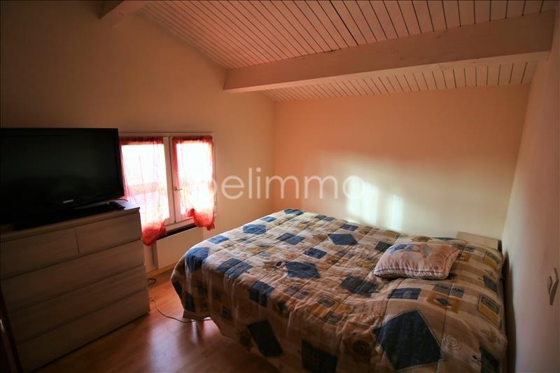 Sale house / villa Lancon provence 319000€ - Picture 9
