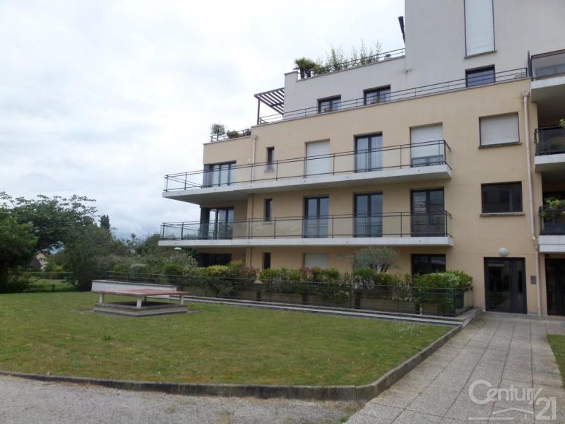 Verhuren  appartement Caen 900€ CC - Foto 1