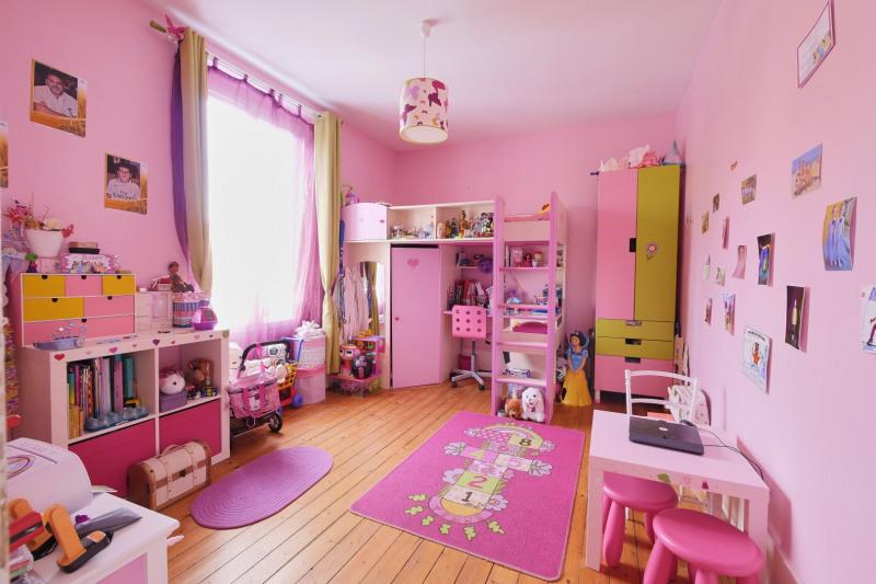 Vendita casa Saint-leu-la-forêt 550000€ - Fotografia 15