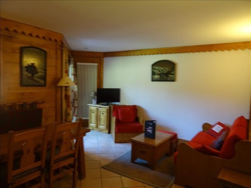 Vente appartement Les arcs 330000€ - Photo 13