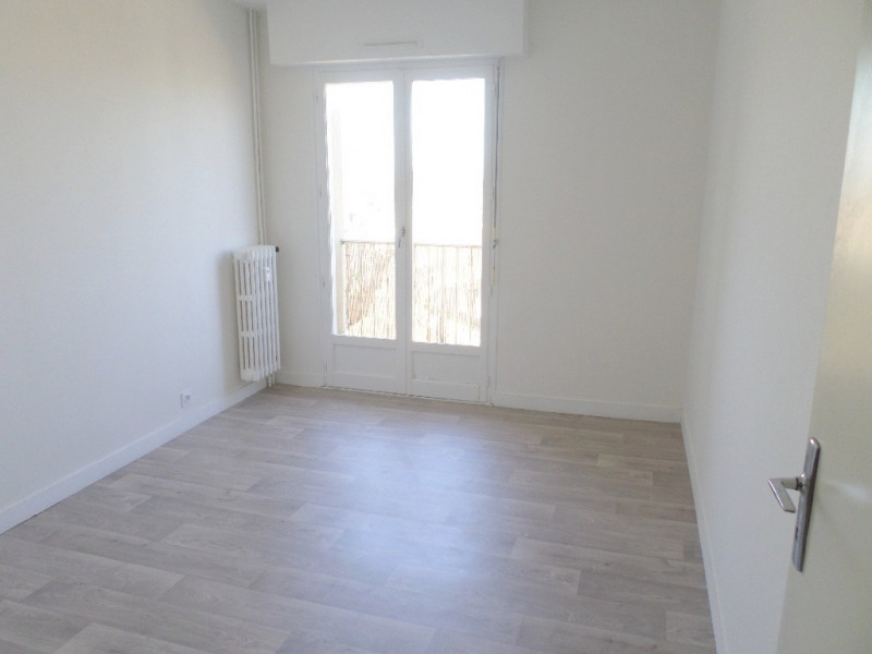 Vente appartement Saint malo 251 500€ - Photo 7
