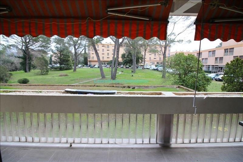 Vente appartement Peymeinade 143000€ - Photo 8