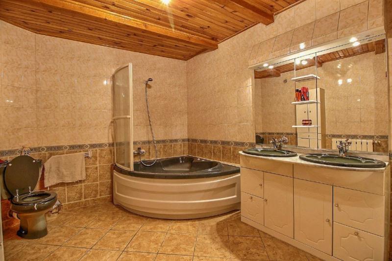Vente maison / villa Bezouce 107000€ - Photo 6