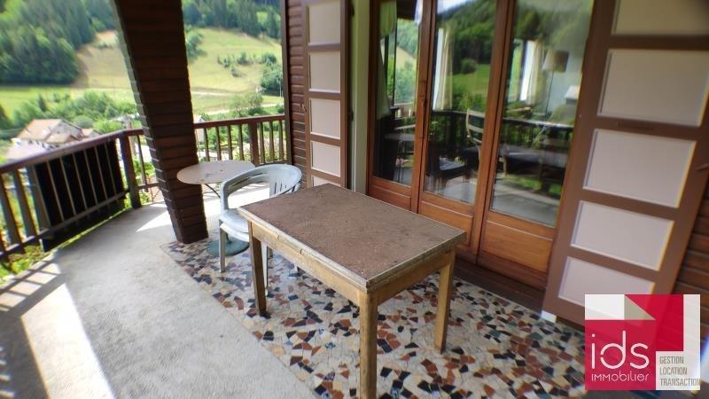 Revenda casa Pinsot 205000€ - Fotografia 5