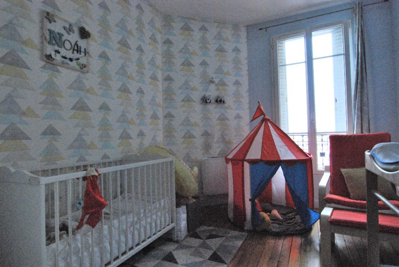 Vente appartement La garenne colombes 360000€ - Photo 4