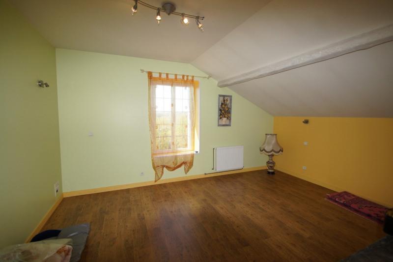 Verkoop  huis Le chambon feugerolles 339000€ - Foto 6