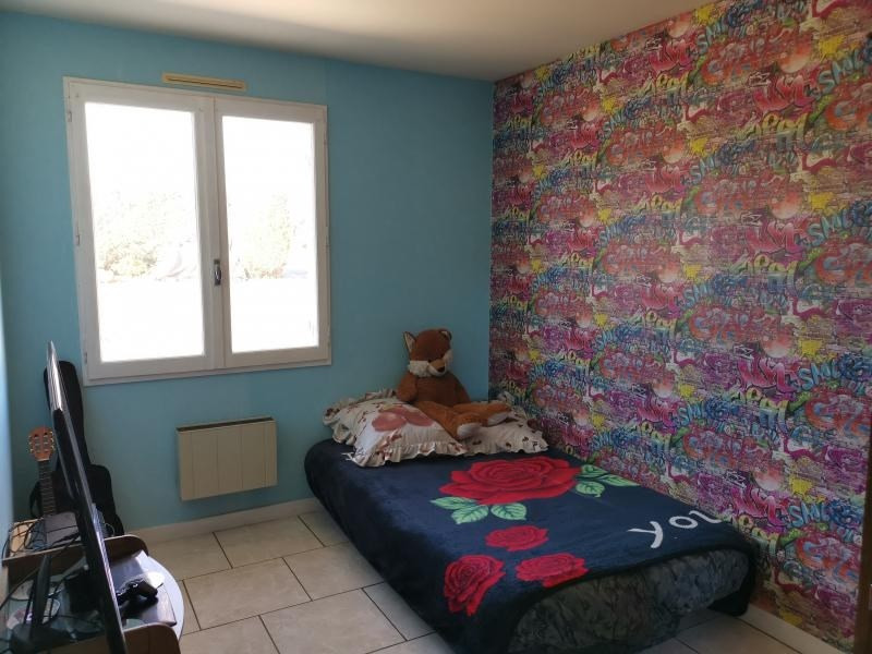 Vente maison / villa Bussiere galant 80000€ - Photo 7