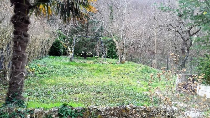Vente maison / villa Aussillon 93 280€ - Photo 7