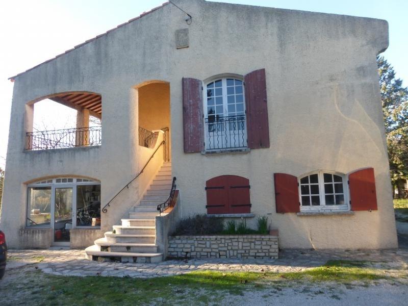 Venta  casa Puyricard 675000€ - Fotografía 6