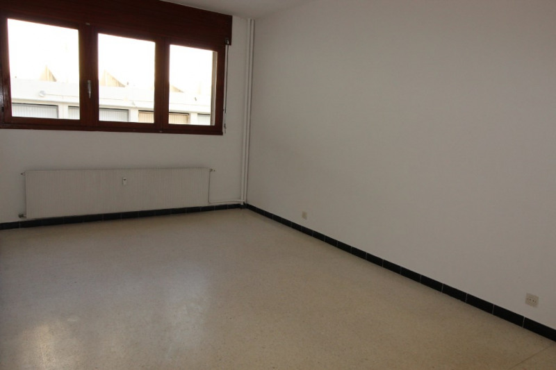 Vente appartement Hyeres 243 800€ - Photo 6